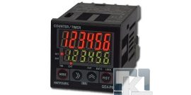Counter GE4-P61