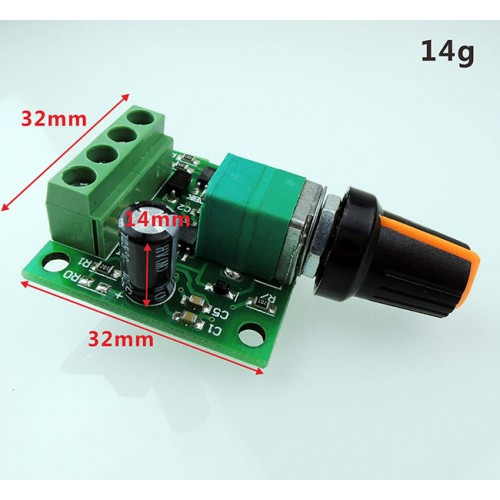 PWM_DC_Motor_Speed_Switch_SA_608_611_2-500×500