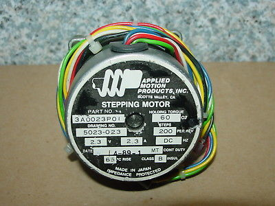 Applied-Motion-Products-3A0081P01-23V-DC-23A-Step