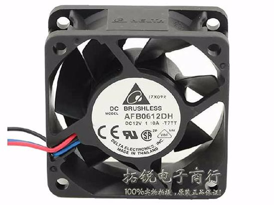 0124973_Delta-Electronics-AFB0612DH-Server-Square-Fan-AFB0612DH-b-124973_550