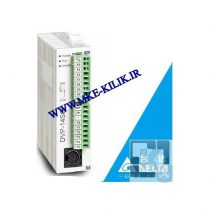 DVP-14SS211R Programmable Logic Controller