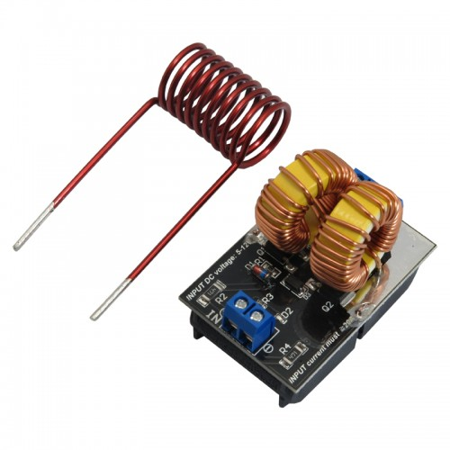 5V_12V_ZVS_Induction_Heating_Power_Supply_Module_746_2-500×500